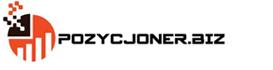 pozycjoner-logo